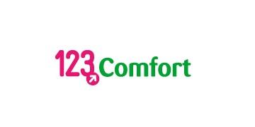 123Comfort