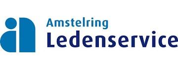 Amstelring Ledenservice