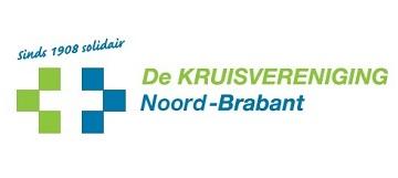 De Kruisvereniging Noord-Brabant