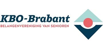 KBO-Brabant
