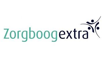 ZorgboogExtra