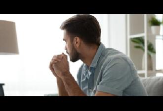 heeft u last van angst- of paniekaanvallen?