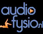 AudioFysio voor een pijnvrije rug