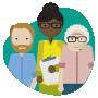 lees meer over collectieve zorgverzekering