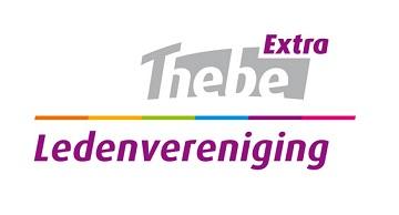 Ledenvereniging Thebe Extra