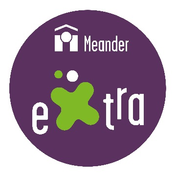 Meander Extra