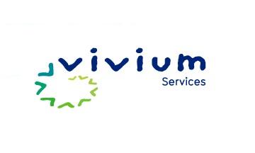 Vivium Services