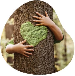 In de Green Deal Zorg hebben allerlei organisaties afspraken gemaakt over het milieu.
