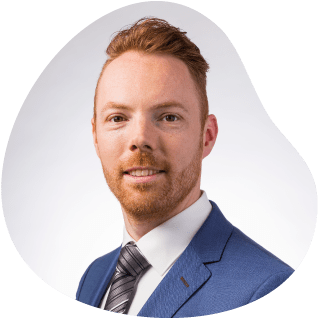 Xander van den Biggelaar zorgt bij VGZ voor duurzame beleggingen