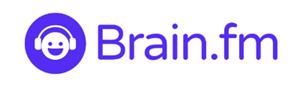 Beter concentreren en ontspannen met de muziek van Brain.fm