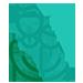 Logo Mantelzorg