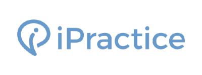 Ipractice