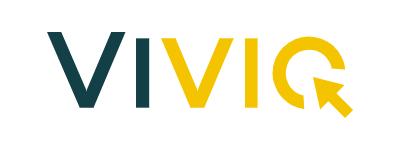 VIVIQ