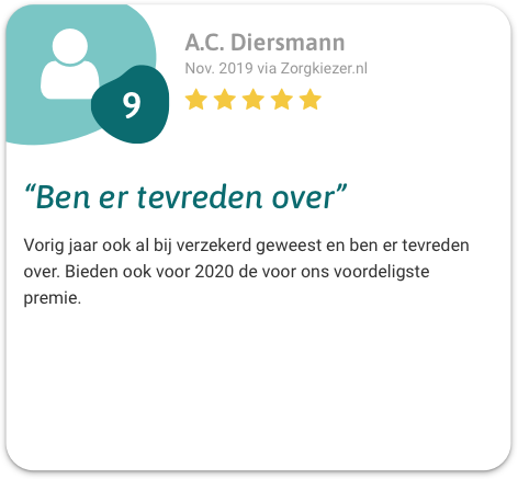 review-independer