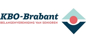 Logo KBO-Brabant